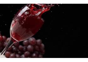 食物,葡萄酒,壁纸(40)