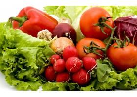 食物,蔬菜,壁纸(40)
