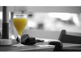 食物,喝酒,壁纸(8)