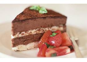食物,蛋糕,壁纸(20)