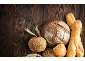 食物,面包,壁纸(40)