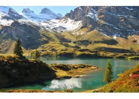 地球,风景,壁纸,(343)图片