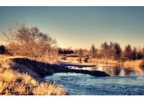 地球,河,壁纸,(131)