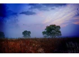 地球,风景,壁纸,(158)图片