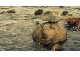 地球,河,壁纸,(86)