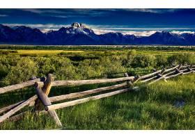 地球,风景,壁纸,(215)图片