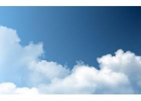 地球,云,壁纸,(142)