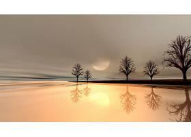 地球,风景,壁纸,(310)图片