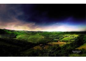地球,风景,壁纸,(222)图片