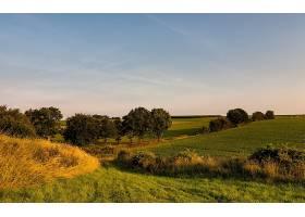 地球,风景,壁纸,(265)图片