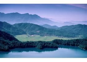 地球,风景,壁纸,(275)图片