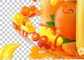 3D背景,减肥食品,水果,蔬菜,天然食品,食物,素食,菜肴,海报,三维