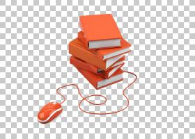 教育背景,橙色,应用学术,技术教育,课程,大学,NIIT,远程教育,学习图片