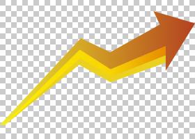 曲线箭头,线路,黄色,文本,三角形,角度,绘图,曲线,Adobe FreeHand