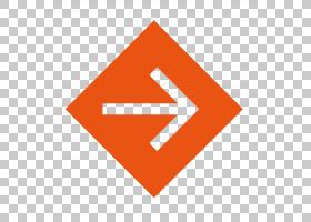 渐变箭头,符号,字体,线路,橙色,模式,文本,面积,角度,三角形,正方