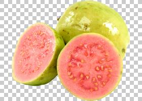 热带树木,甜瓜,减肥食品,西瓜,超级食品,本地食物,天然食品,蔬菜,