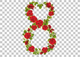 国际家庭日,花束,插花,人造花,花卉设计,圣诞装饰,玫瑰秩序,花环,