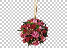 圣诞装饰卡通,花卉,中心件,插花,切花,人造花,花卉设计,圣诞装饰,