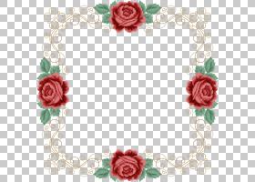 保存日期框,红色,花卉,插花,花瓣,婚礼仪式用品,植物群,花卉设计,