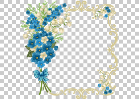 创意背景框架,花卉设计,边界,创意艺术,插花,切花,花卉,传粉者,花