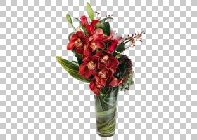 爱玫瑰花,玫瑰家族,花盆,植物,花卉,插花,兰花,船兰,爱,玻璃,礼物图片