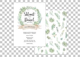 婚礼保存日期,树,叶,文本,绿色,新鲜度,花,YouTube,花卉设计,花园