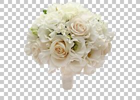 婚礼花卉背景,婚礼仪式用品,白色,插花,栀子,人造花,玫瑰秩序,玫