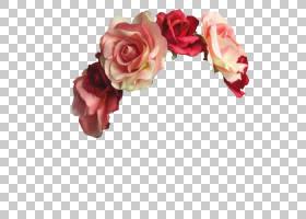 婚礼花卉背景,婚礼仪式用品,花卉设计,花束,插花,切花,发饰,人造