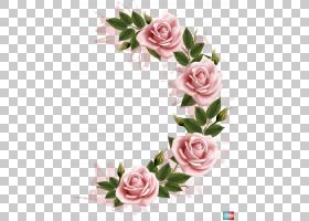 婚庆水彩花卉,婚礼仪式用品,花卉,花束,插花,切花,人造花,花卉设