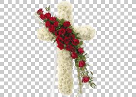 红色圣诞饰品,粉红色家庭,插花,切花,人造花,圣诞装饰品,玫瑰秩序