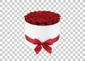 婚礼花束,奶油,蛋糕,花瓣,婚礼仪式用品,蛋糕装饰,玫瑰秩序,玫瑰