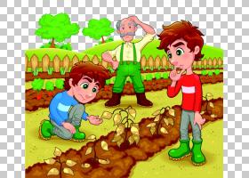 绿草背景,草,玩具,有趣,孩子,绿色,植物,树,娱乐,蹒跚学步的孩子,图片