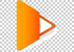 图形箭头,矩形,线路,黄色,角度,正方形,文本,文本框,橙色,三角图,