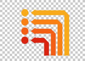 图形箭头,线路,徽标,矩形,黄色,文本,面积,角度,正方形,图,点,上