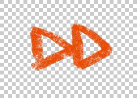 箭头铅笔,线路,橙色,符号,文本,iPhone,软件,苹果,粉笔,彩色铅笔,