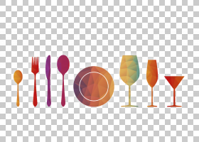 葡萄酒背景,餐具,餐具,勺子,酒吧,菜肴,叉子,菜肴,菜单,餐厅,肉汁