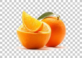 树木卡通,配料,克莱门汀,瓦伦西亚橙色,减肥食品,柠檬酸,柑橘,天