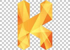 背景图案,矩形,字体,线路,角度,橙色,设计,美术纸,黄色,折纸,模式
