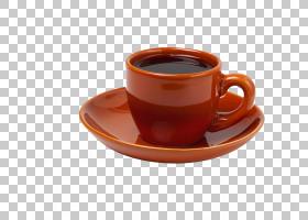 奶茶背景,碟子,饮具,服务软件,餐具,晶闸管,古巴咖啡,咖啡因,茶,