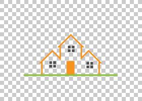 房地产背景,线路,立面,标高,图,屋顶,角度,点,面积,对称性,三角形