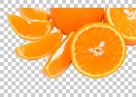 水果卡通,配料,瓦伦西亚橙色,柠檬酸,橘子,苦橙,剥皮,橘子,素食,图片