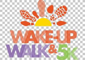 图形背景,面积,线路,橙色,文本,食物,团队,花,5K跑,领导力,赞助商图片