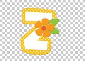 橙花,婴儿玩具,符号,面积,线路,花瓣,花,橙色,黄色,单字图,初始,图片