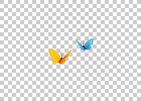 橙花,机翼,橙色,传粉者,昆虫,蝴蝶,飞蛾与蝴蝶,移动电话,礼物,iPh图片