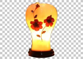 婚礼花卉背景,花瓶,伪影,花,橙色,喜马拉雅盐业,礼物,婚礼,免费,图片