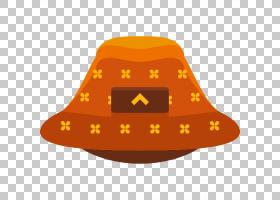 橙花,橙色,头盔,黄色,正式着装,起首,花,舞会礼服,服装,帽衫,帽子图片