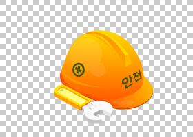 帽子卡通,字体,线路,体育器材,安全帽,黄色,滑雪头盔,生产,滑雪滑图片
