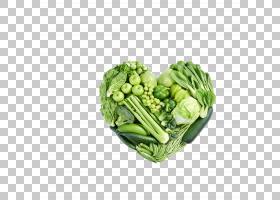 花叶,西兰花,超级食品,春绿,花卉设计,食谱,素食,胡萝卜,卷心菜,