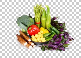 苹果叶,叶菜,CRUDITés,装饰,减肥食品,菜肴,本地食物,天然食品,