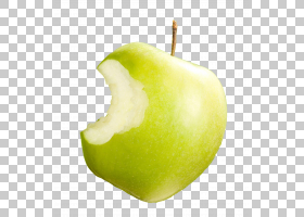 苹果背景,减肥食品,天然食品,静物摄影,咬人,食物,Auglis,动物咬